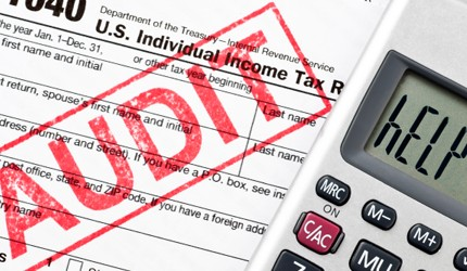 LBM-tax-preparation