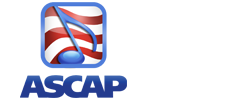 ASCAP-logo