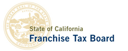 CA-franchise-tax-board-logo