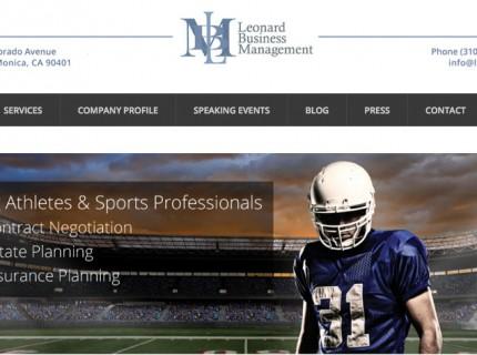 lbm-new-website