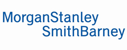 morgan-stanley-smith-barney-logo